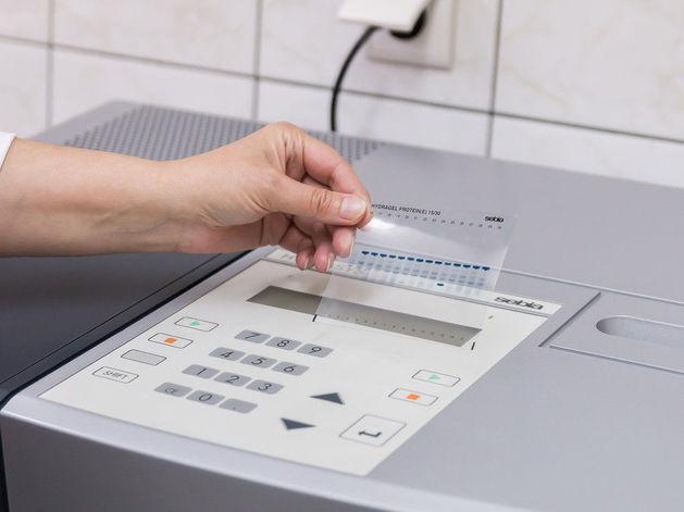 Нижегородские компании начнут выпуск аппаратов для искусственной вентиляции легких