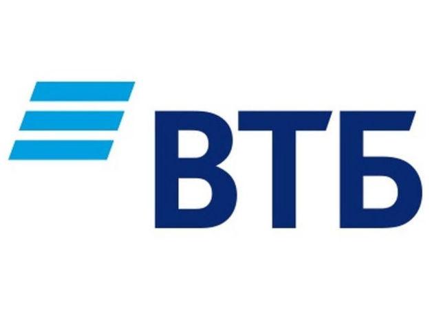 ВТБ готовится продолжить обслуживание карт с истекшим сроком действия