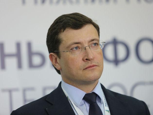 В Нижегородской области планируют ввести режим полной самоизоляции по примеру Москвы