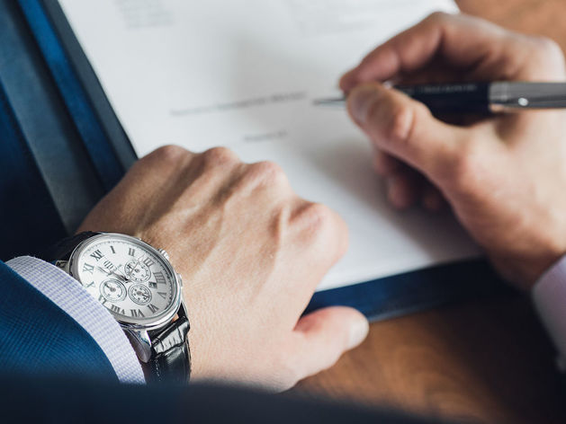 НБД-Банк предлагает дополнительные меры поддержки малого и среднего бизнеса