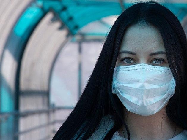 В регионе выявлено 42 случая заражения коронавирусом. Общее число заболевших — 194