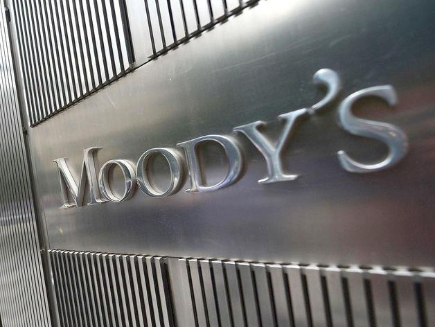 Международное агентство Moody`s подтвердило рейтинги НБД-Банка