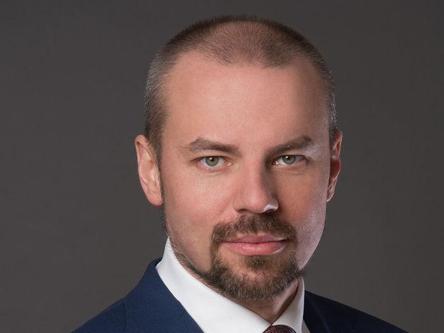 Николай Ходов