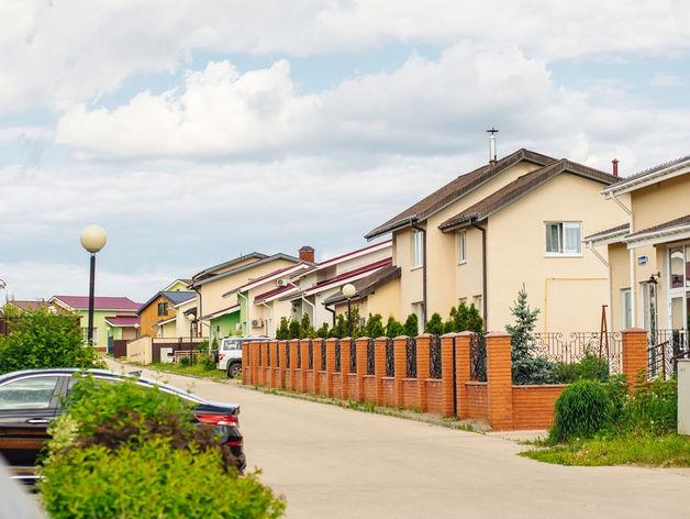 Выгода и комфорт или дорогое удовольствие? Что останавливает покупателей при выборе дома?