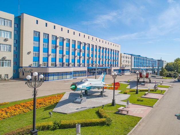 АПЗ отчитался о 778,4 млн руб. чистой прибыли по итогам 2019 г.