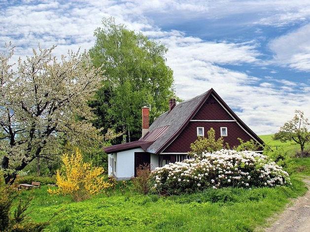 Нижегородский филиал «Т Плюс» модернизировал системы теплоснабжения в поселке Приволжский
