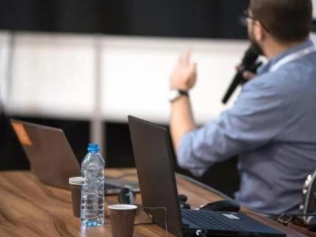 «Цифровой рецепт восстановления»: РСПП и «Ростелеком» провели форум с лидерами экономики