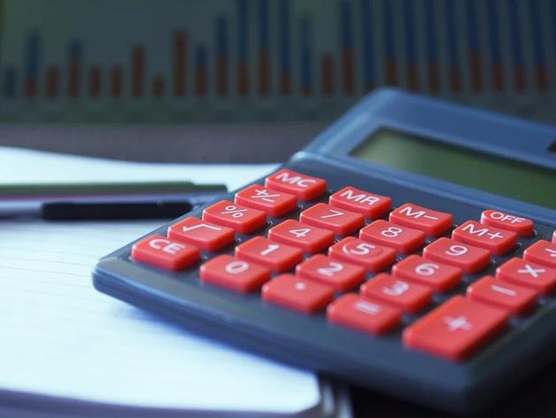 «Потери меньше, чем в среднем по России». ВРП Нижегородской области может упасть на 6%