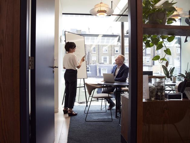«Бизнесу нужны долгосрочные правила, чтобы через год компанию не попросили на выход»