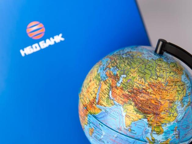 НБД-Банк профинансировал бизнес-проекты в 13 моногородах