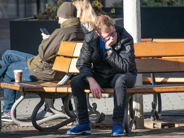Последствия коронавируса. Число безработных в Нижегородской области выросло в 7 раз