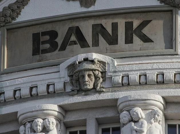 ПСБ: в августе 60% предпринимателей заявили о падении выручки