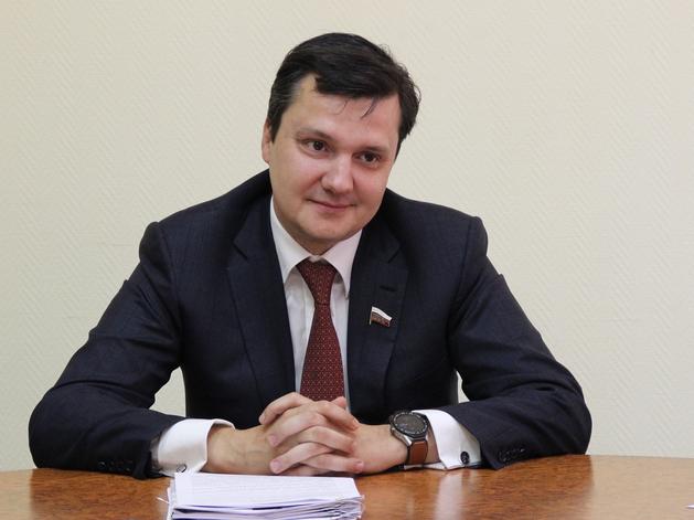 adm-sarov.ru