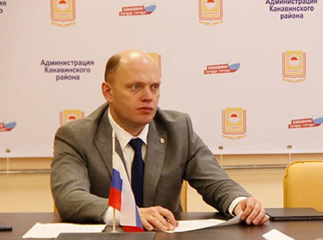 Была одна взятка в 150 тыс., а стало шесть — в 1 млн. Дело Михаила Шарова направили в суд