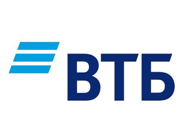 Более 50 тысяч предпринимателей установили мобильную бухгалтерию ВТБ