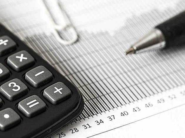 Экспортерам расскажут о налогах во внешнеэкономической деятельности