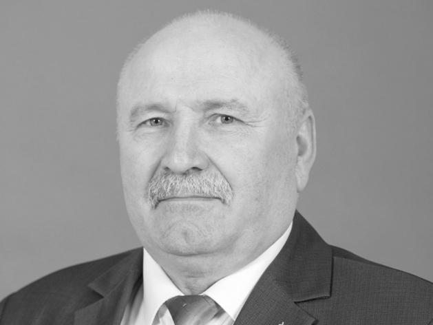 Анатолий Туранов