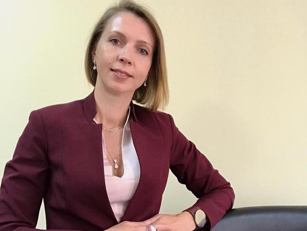 Наталия Дороничева, директор по развитию малого бизнеса нижегородского регионального центра Ак Барс Банка.