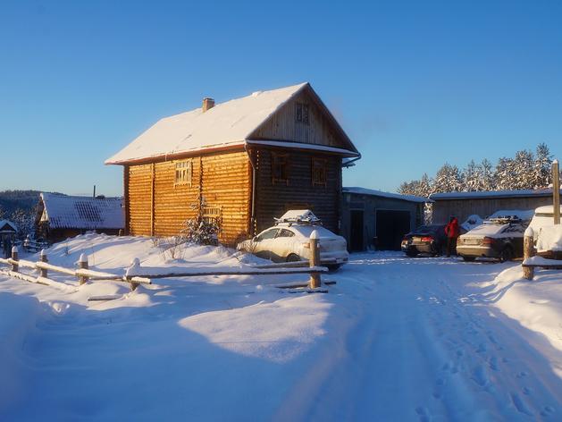 В Нижегородской области начали действовать новые результаты кадастровой оценки