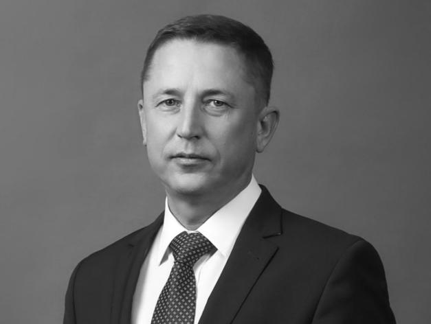 Генеральный директор «СИБУР-Нефтехим» Михаил Кувшинников скончался