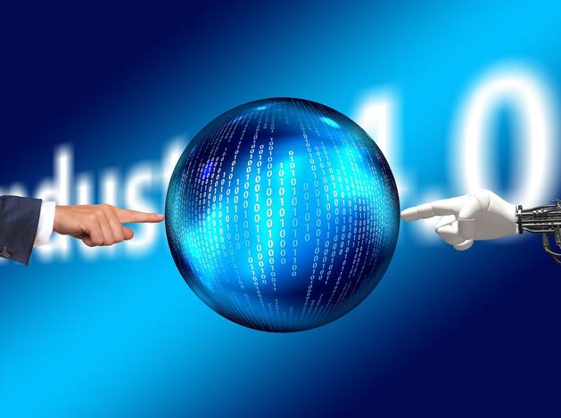 «Подход к внедрению IT меняется: бизнес настроен на эффективное потребление»