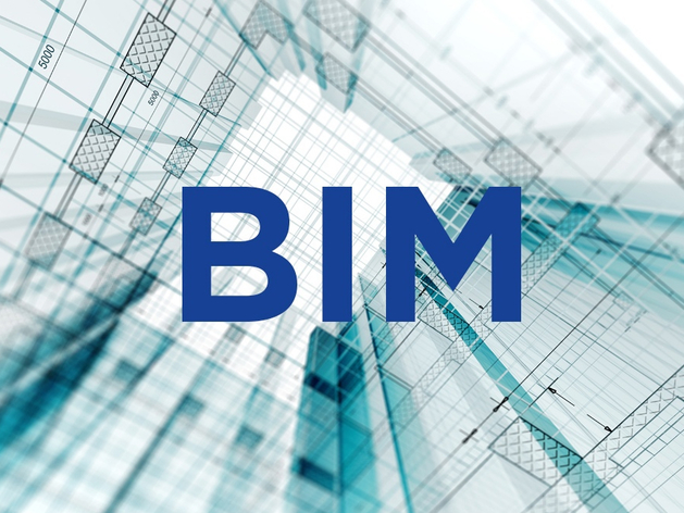 Комплексное внедрение BIM:опыт компании «Евротехнологии»