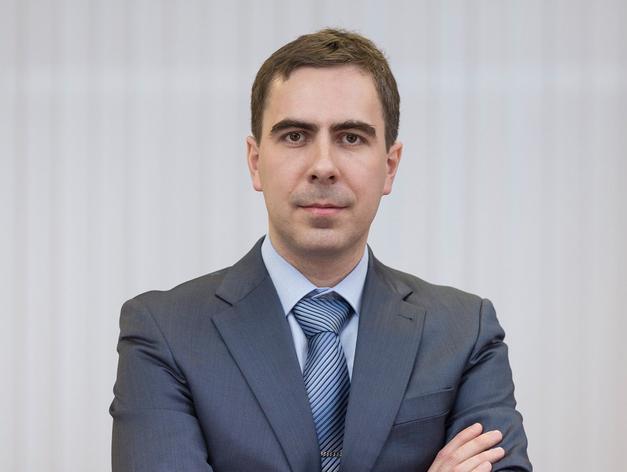 Павел Пушикн