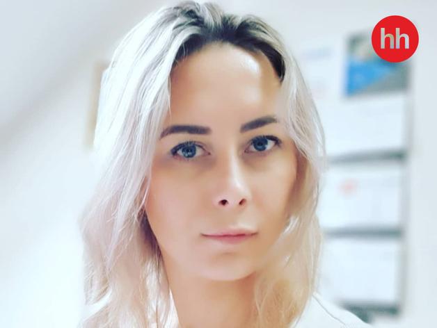 Юлия Макеева