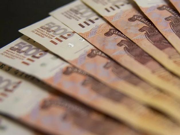 Надежда на туристов. Цены на посуточную аренду в Нижегородской области растут
