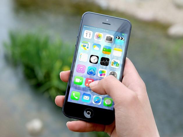 Райффайзенбанк внедрил функцию валютного контроля в мобильном приложении