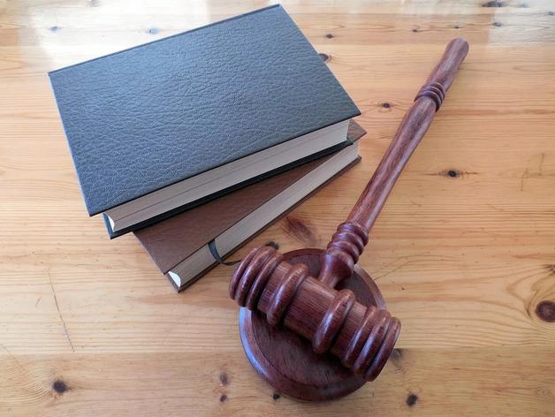 В ожидании суда. Арест Романа Беагона решено продлить