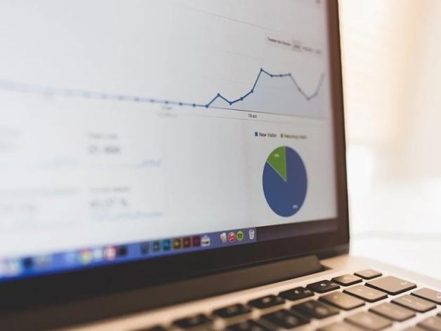 Количество IT-компаний достигло 1,5 тыс., а сотрудников — 33 тыс. человек.