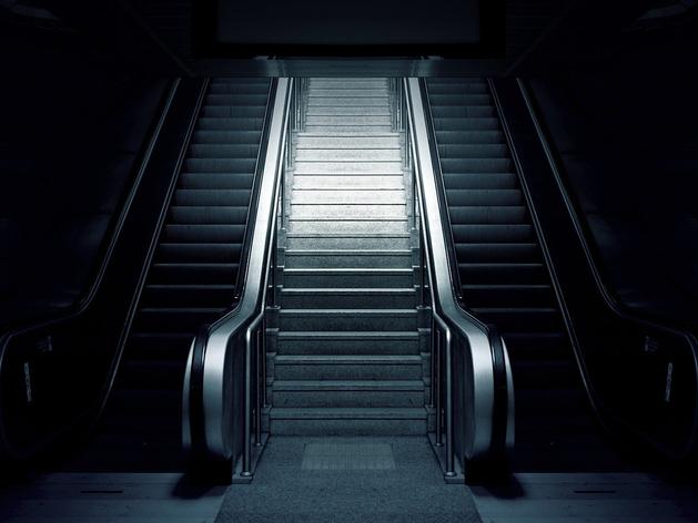Новые станции метро в Нижнем Новгороде построят за федеральный счет