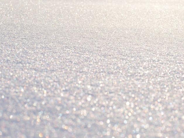 В Нижнем Новгороде построят еще одну станцию снеготаяния