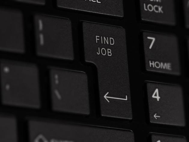 Заводам не хватает рук. Число вакансий в Нижегородской области выросло в 1,4 раза