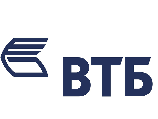 Счет в ВТБ Капитал Форекс теперь можно открыть дистанционно в ВТБ Онлайн