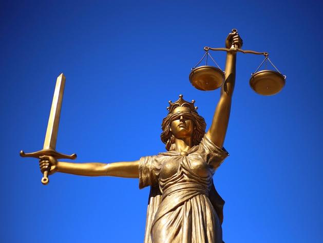 Суд над директором «Торпедо»