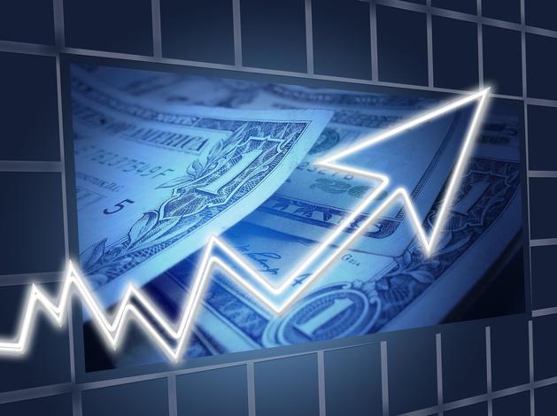 Материнская компания брокера «Фридом Финанс» за год нарастила прибыль в 6,5 раза
