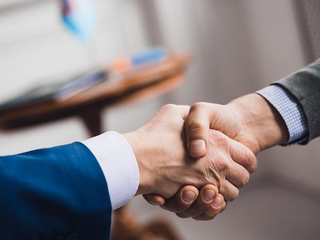 НБД-Банк помогает предпринимателям восстанавливать бизнес