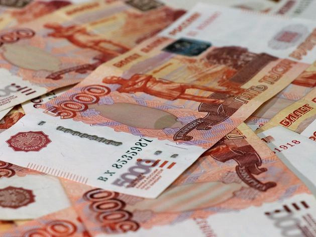 Нижегородские компании получат гранты президента