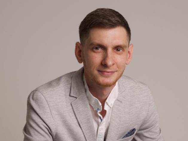 Кирилл Корнилов