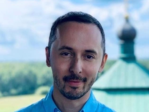 Давид Мелик-Гусейнов назвал сроки выхода Нижегородской области на плато по Covid-19