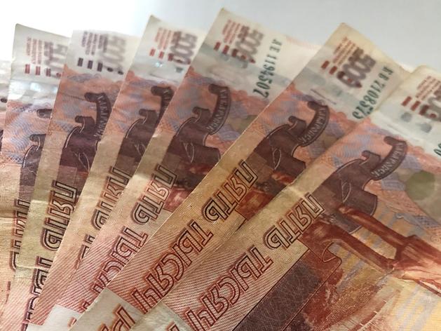 Минус еще 17 млрд. Госдолг Нижегородской области снизился