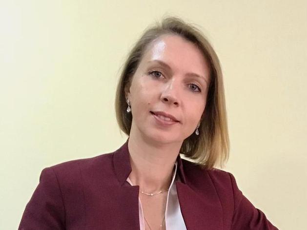 Наталия Дороничева: нижегородские предприниматели готовы развиваться, мы — поддерживать их