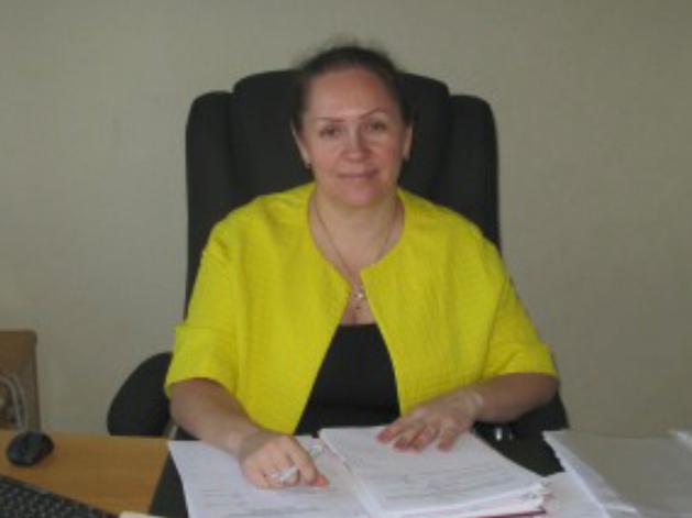 Замглавы Балахнинского района отправлена под домашний арест. Возбуждено уголовное дело