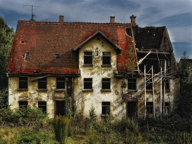 В Нижнем Новгороде под реновацию выбрали более 80 площадок
