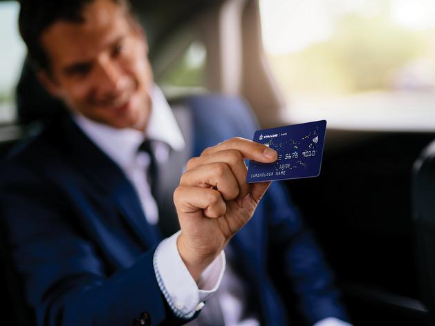 ВТБ Лизинг на треть увеличил объем нового бизнеса в первом полугодии 2021 г.