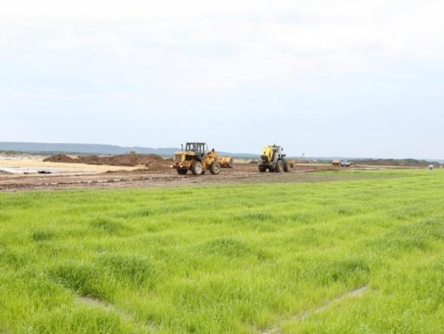 Сотрудники нижегородской «Экологии региона» ответят за нарушения при ликвидации свалок