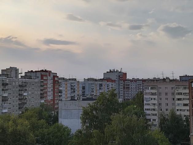 Минстрой увеличит норматив стоимости квадратного метра жилья в Нижегородской области
