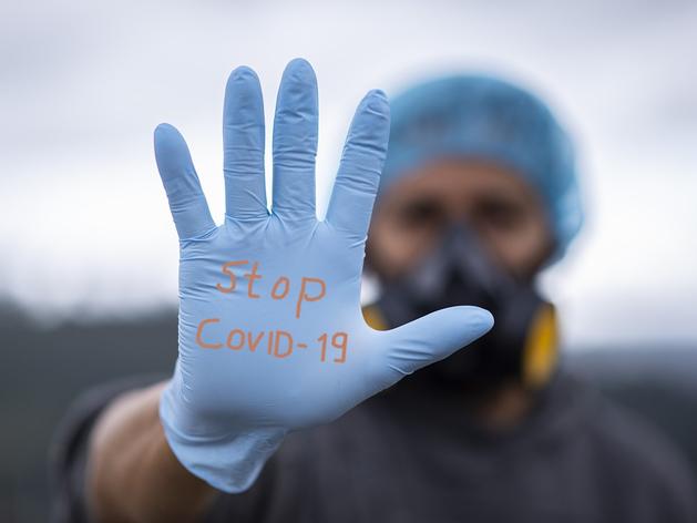 Нижегородская область получит дополнительные средства на борьбу с коронавирусом